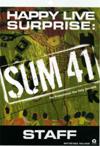Sum 41-2