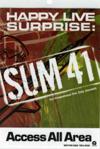 Sum 41-3