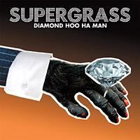 20080227supergrass