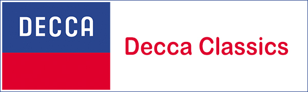 Decca Classics