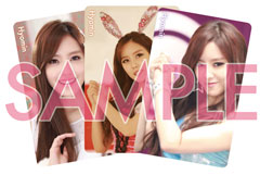 Bnst _hyomin