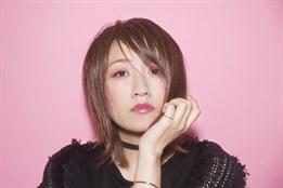 Minami Takahashi _ap _main (1)
