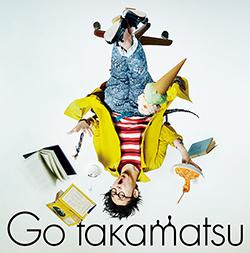 Takamatsu -go _sakura _jk _fornews