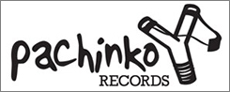 Pachinko Records