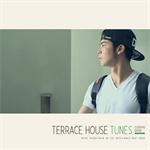 V.A. - TERRACE HOUSE TUNES - CLOSING DOOR
