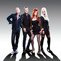 The -b 52s