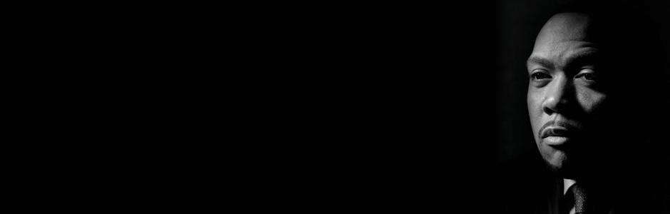 ティンバランド