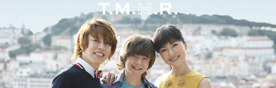 T.M.H.R.