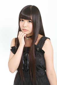 Yuuki (1)
