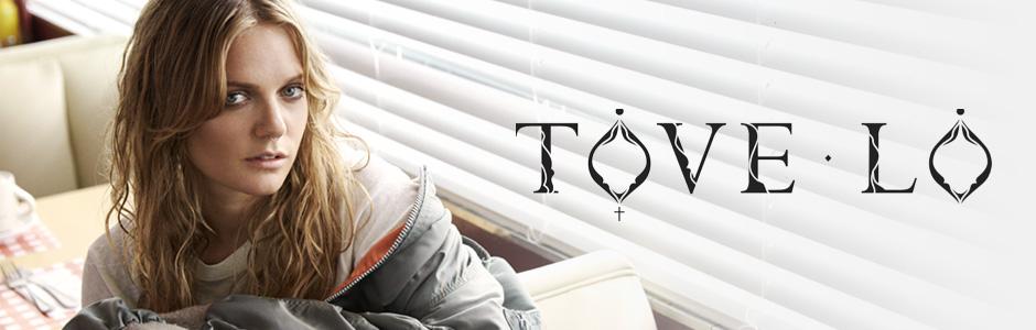 トーヴ・ロー