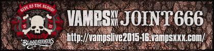http://vampslive2015-16.vampsxxx.com/