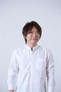 塚田君img19461th