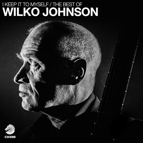 Wilko Johnson Best