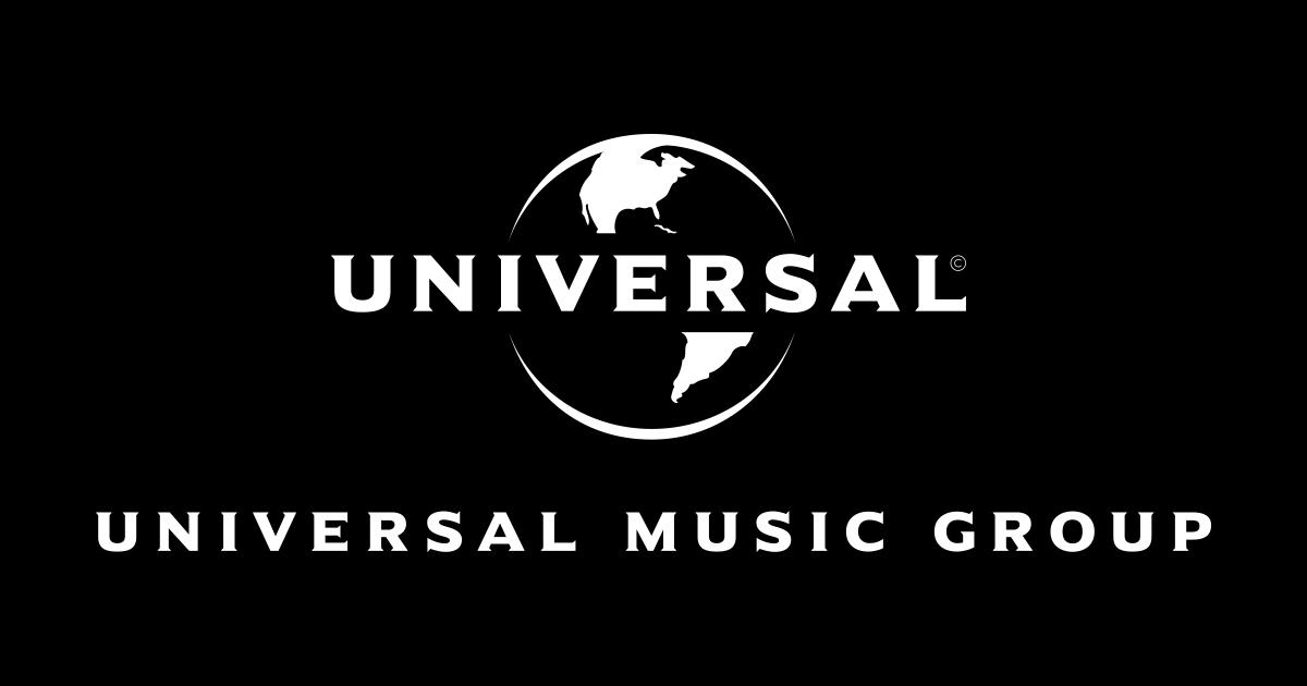 ユニバーサル ミュージックジャ...