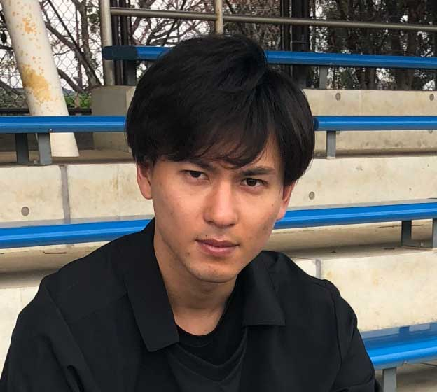 南野拓実(プロサッカー選手)