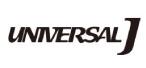 Universal J