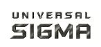 Universal Sigma