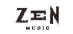 Zen Music
