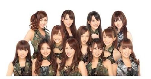 SDN48、11月24日デビューシング...