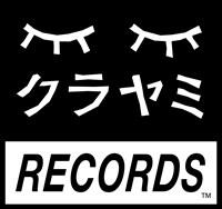Kurayami Records _A2_TM_logo _20170120