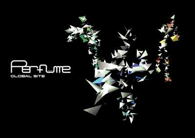 Perfume Board _mediafe2