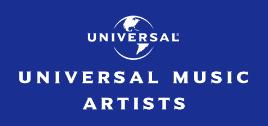 ユニバーサル ミュージックのアーティストマネージメント会社。