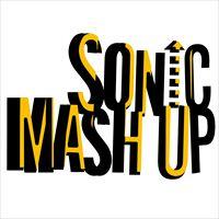 Logo _sonic _mash _up [1]