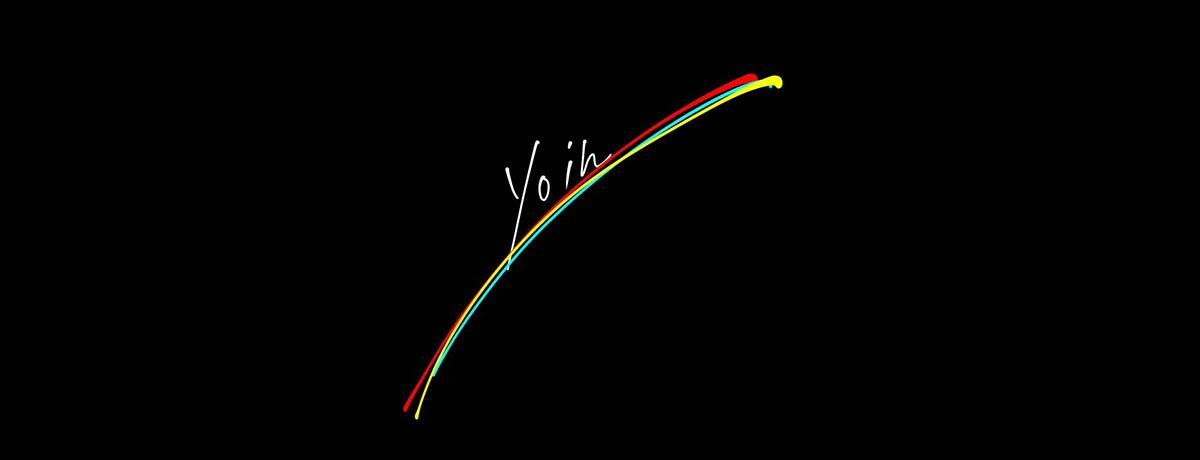 Yoin Stream