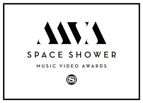 MVA_2014_logo